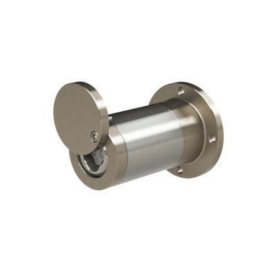 CyberLock CL-FR050 electronic cylinder lock