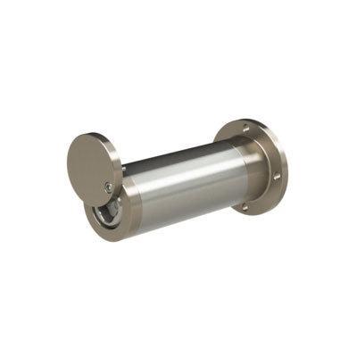 CyberLock CL-FR075 Electronic Cylinder Lock