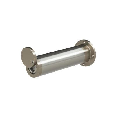 CyberLock CL-FR100 electronic cylinder lock