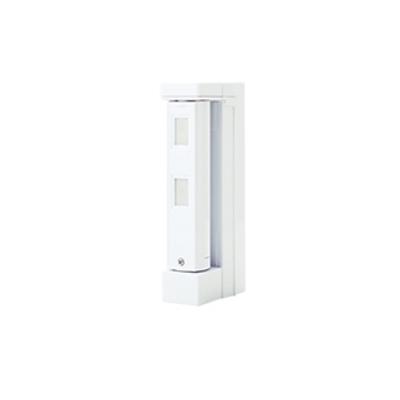 Climax Technology EIRC-J2 Outdoor Curtain PIR Motion Detector