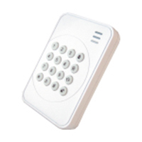 Climax Technology KP-23ZB Wireless ZigBee Keypad