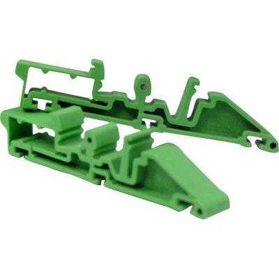 Altronix CLIP1 DIN Rail Mounting Clips, 2 Pack