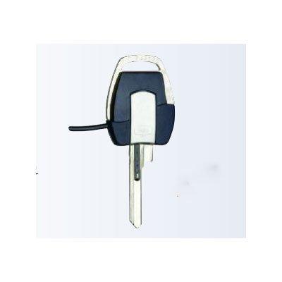 CLIQ - ASSA ABLOY CLIQ-CON contact key
