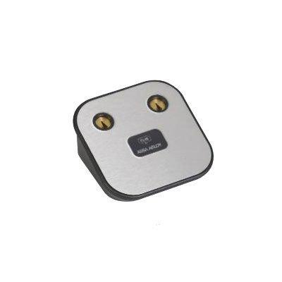 CLIQ - ASSA ABLOY CLIQ-END-NT program device