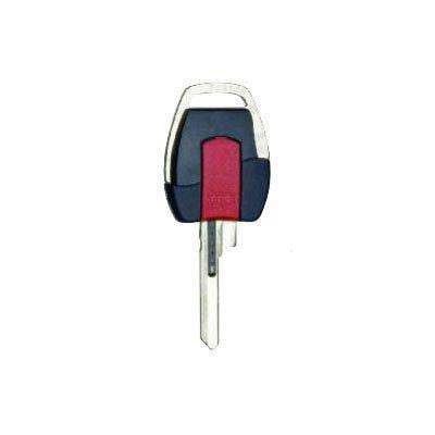 CLIQ - ASSA ABLOY CLIQ-RCK C-key