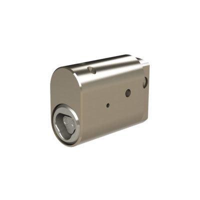 CyberLock CLT-570D electronic cylinder lock