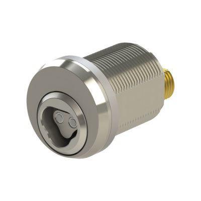 CyberLock CLT-C19N electronic cylinder lock