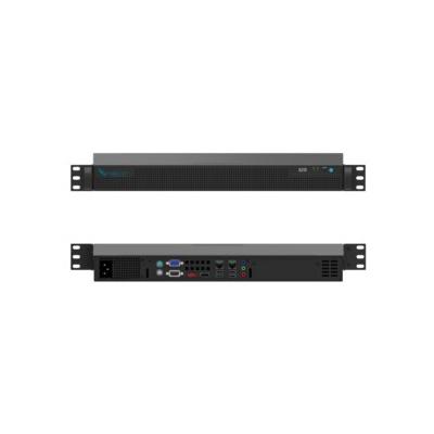 Eagle Eye Networks CMVR 320 Rack Cloud Managed Video Recorders (CMVRs)