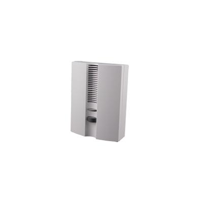Climax Technology CO-8 Carbon Monoxide Detector