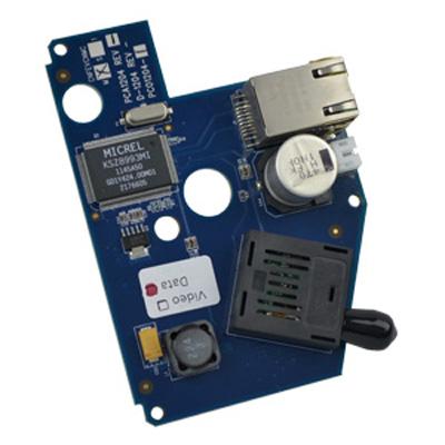 ComNet CNFEVCNMCS 10/100 Mbps Media Converter