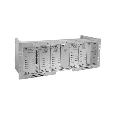 ComNet FVT/FVR320D8S1 Video Transmitter/receiver And Data Transceiver