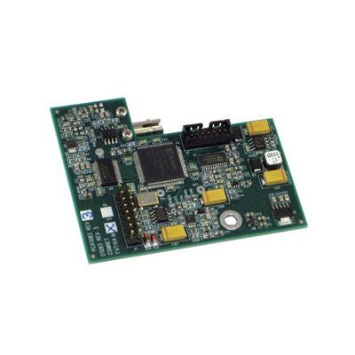ComNet FVT1031M1-P video transmitter/data transceiver
