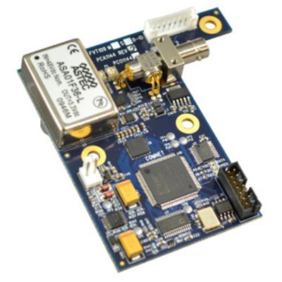 ComNet FVT110M1/BO Bosch in dome video/data transmitter