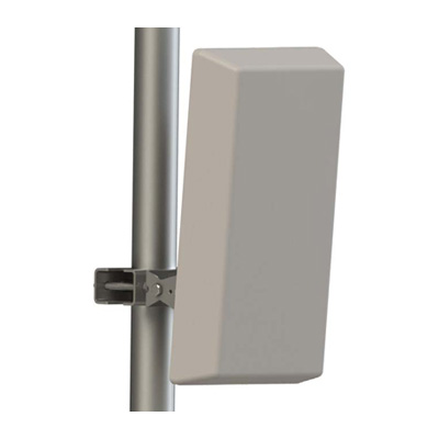 ComNet NWAVBSA1 Dual Polarisation Variable Beamwidth Sector Antenna