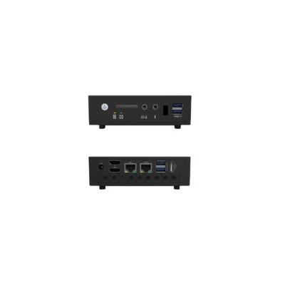 Eagle Eye Networks Bridge 304 supports 15 HD IP cameras