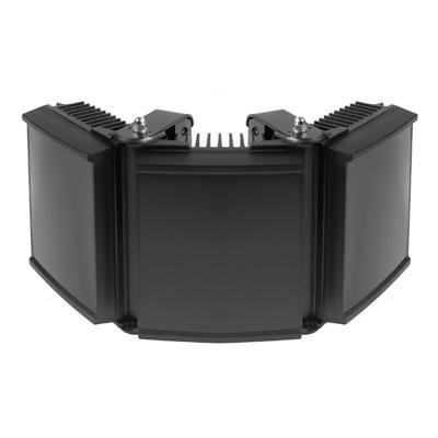 Computar IR750/50180 CCTV camera lighting with ultra long distance lighting capability up to 150m