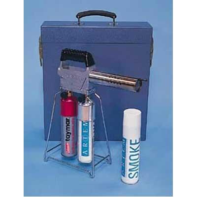Concept Engineering Ltd Concept Artem portable smoke generator