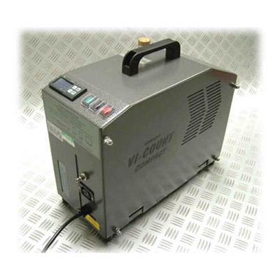 Concept Engineering Ltd ViCount Compact Aero 5000 maintenance free aerosol generator