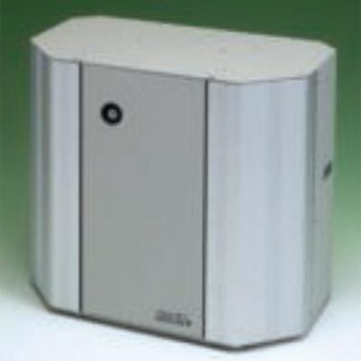 Concept Smoke Screen Rapid HP