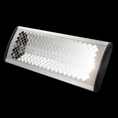Concept Smoke Screen Xenon Flash strobe light