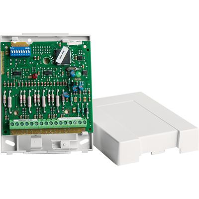 Concord 60-774 SuperBus 2000 8 Zone Input Module