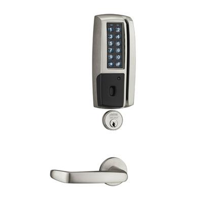 Corbin Russwin Access 700 PIP1 Lockset