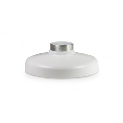 Arecont Vision CP-CAP-W Mounting Cap for Contera™ Panoramic IP Megapixel Cameras