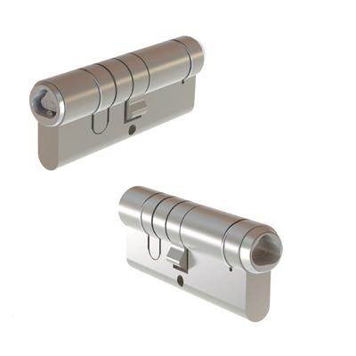 CyberLock CL-PEM4040 Locking Device