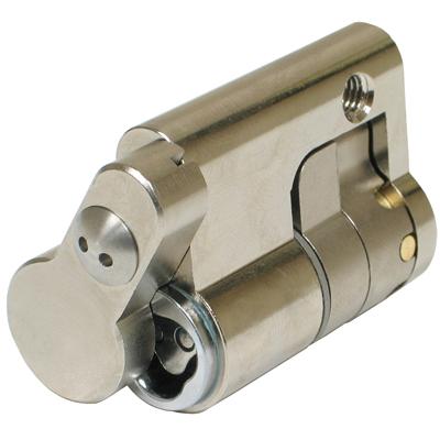 CyberLock CL-PH32.5C standard cylinder