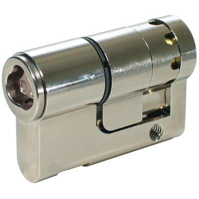 CyberLock CL-PH35 standard cylinder