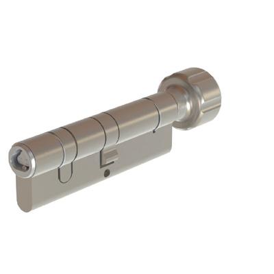CyberLock CL-PK5050 Locking Device