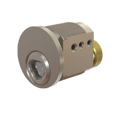 CyberLock CL-RK29 Locking Device