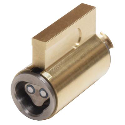 CyberLock CLT-530 Locking Device