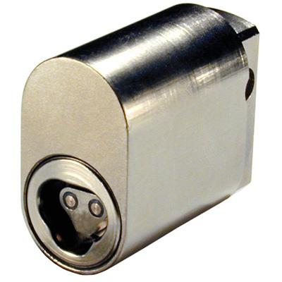 CyberLock CLT-570 Australian 570 oval lock
