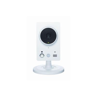 D-Link DCS-2230 wireless full high definition (HD) IP cameras