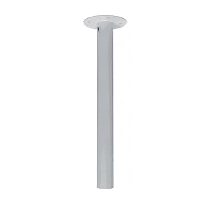 D-Link DCS-32-1 long straight tube for D-Link dome cameras