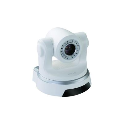 D-Link DCS-5605 wireless N H.264 PTZ network camera