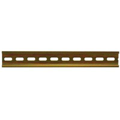 Altronix D10 DIN Rail, 10 inch