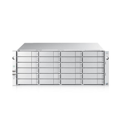 Promise Technology D5800 Unified Storage System