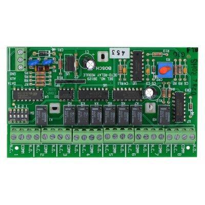 Bosch D8129 Relay Module