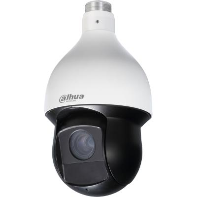Dahua Technology 59230IC 2MP 30x IR Starlight HDCVI PTZ Camera