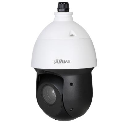 Dahua 49225TNI 2MP 25x IR PTZ IP Dome Camera