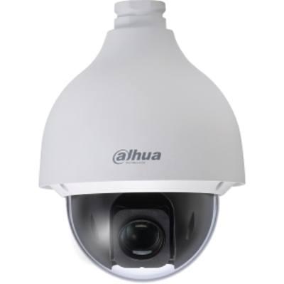 Dahua 50230UNI-A 2MP 30x PTZ IP Dome Camera
