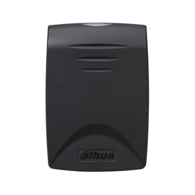 Dahua Technology ASR1000B RFID access control reader