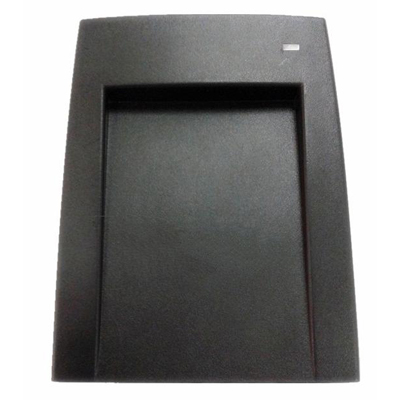 Dahua Technology DH-BSM100B card issuer