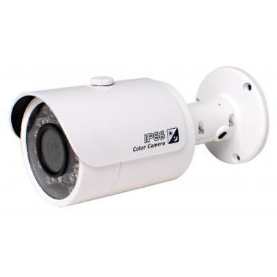 Dahua Technology DH-CA-FW171GN Day/night Waterproof IR Camera