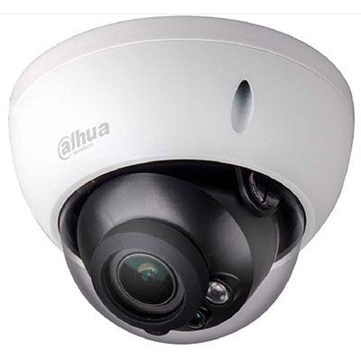 Dahua Technology DH-HAC-HDBW2221RP-Z-DP 2.1 megapixel 1080P vandal-proof WDR IR HDCVI dome camera