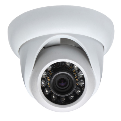 Dahua Technology DH-HAC-HDW1100SP 1MP IR HDCVI mini dome camera
