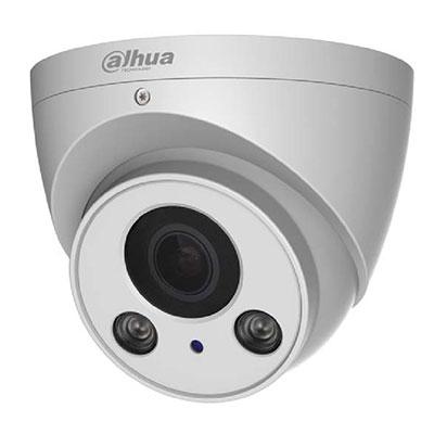Dahua Technology DH-HAC-HDW2221RP-Z-DP 2.1 megapixel 1080P water-proof WDR IR HDCVI dome camera