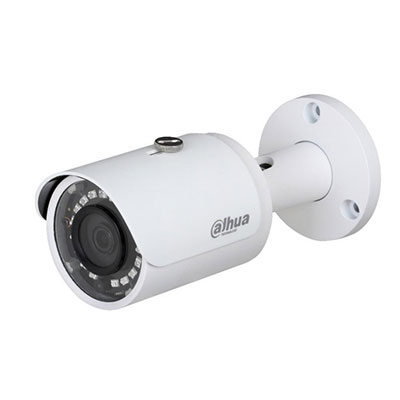 Dahua Technology DH-HAC-HFW1220SP 2 megapixel 1080P water-proof HDCVI IR-bullet camera